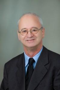 Michael Obergfell