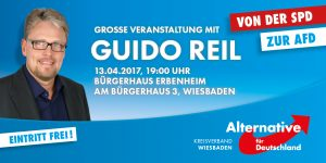 AfD_Wiesbaden_Flyer_LangDin_Reil_SCREEN