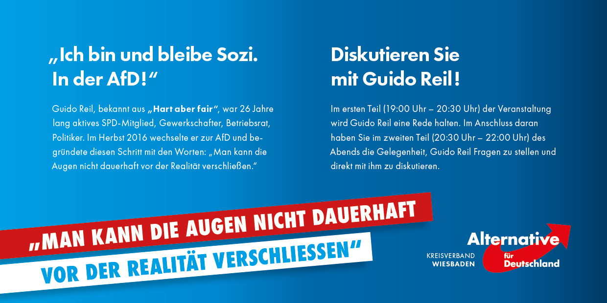 AfD_Wiesbaden_Flyer_LangDin_Reil_SCREEN2