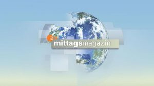mittagsmagazin-vom-05-august-2016-100~768x432