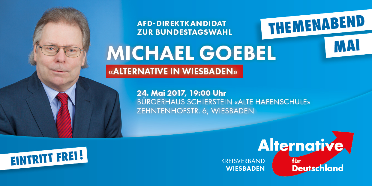AfD_Wiesbaden_Flyer_LangDin_Goebel_Screen