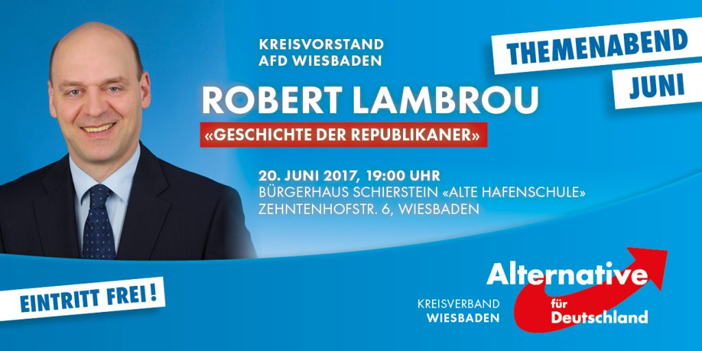 AfD_Wiesbaden_Flyer_LangDin_201706_Lambrou_Screen