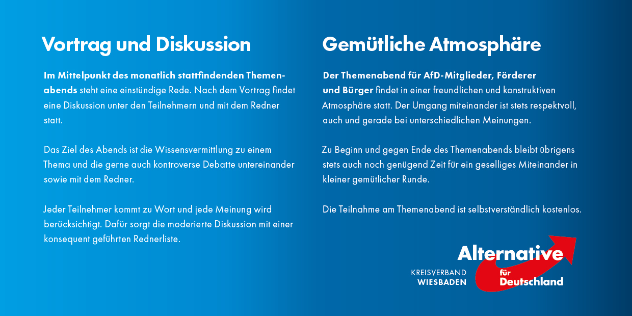 AfD_Wiesbaden_Flyer_LangDin_201706_Lambrou_Screen2