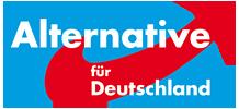 Bundesvorstandmitglied Guido Reil erklärt, dass die neue Arbeiterpartei AfD heißt!