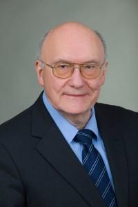 Dr. Eckhard Müller