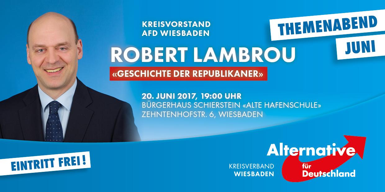 AfD_Wiesbaden_Flyer_LangDin_201706_Lambrou_Screen
