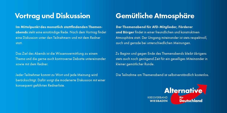 AfD_Wiesbaden_Flyer_LangDin_201706_Lambrou_Screen2
