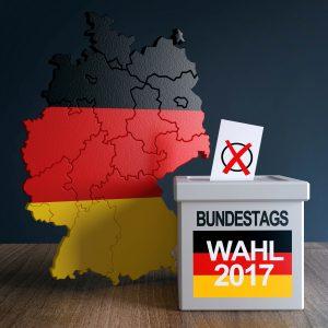 AfD Wiesbaden erwartet sehr gutes Ergebnis zur Bundestagswahl 2017