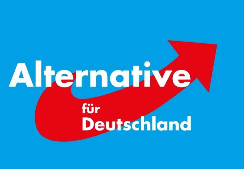 AfD Kreisverband Wiesbaden