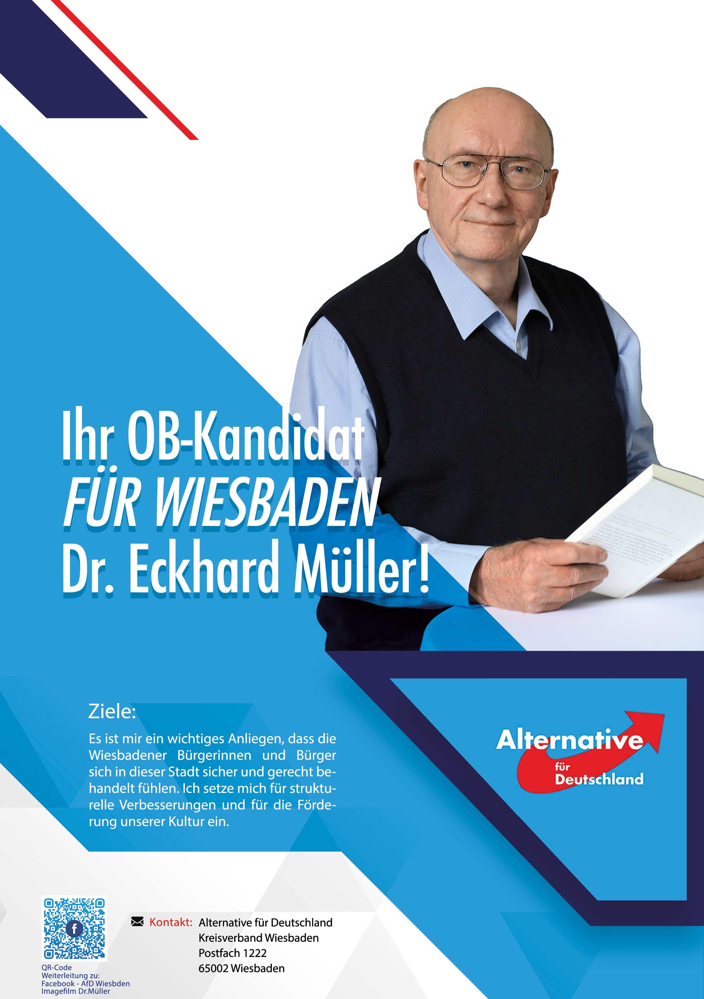 Dr Möller Wiesbaden