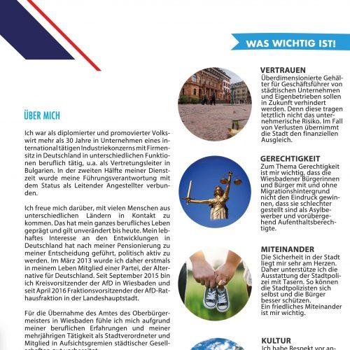 Doppelseiten-AfD-Flyer-Seite2WEB