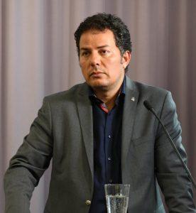 Prof. Dr. Abdel-Samad