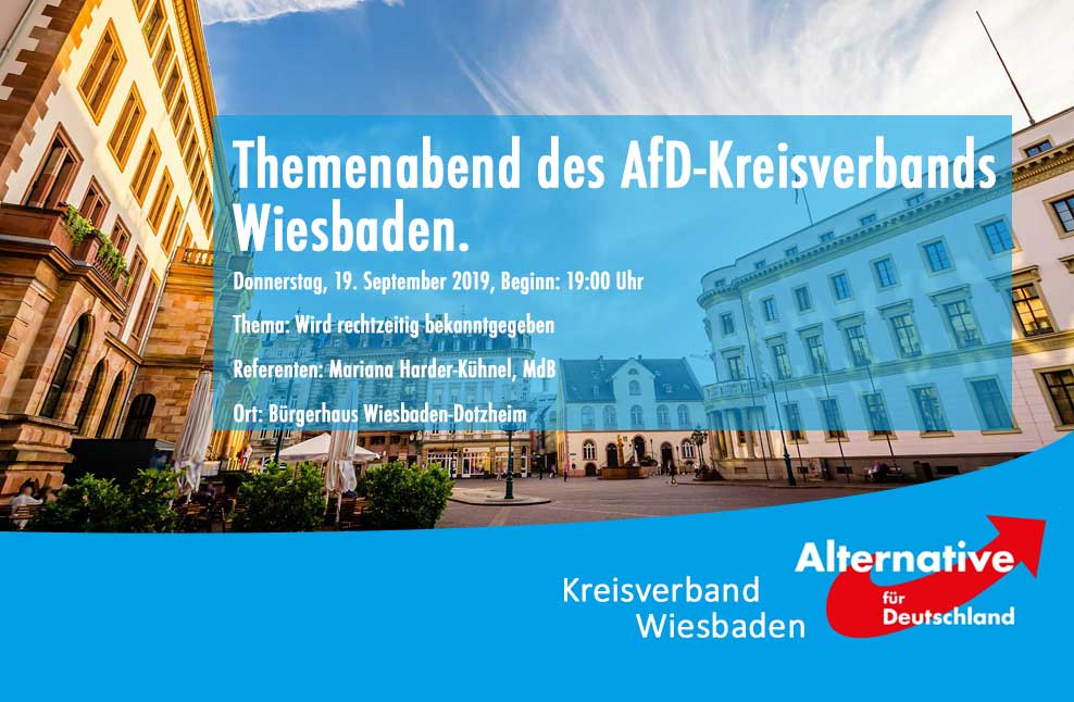 AfD-Themenabend-19Sep