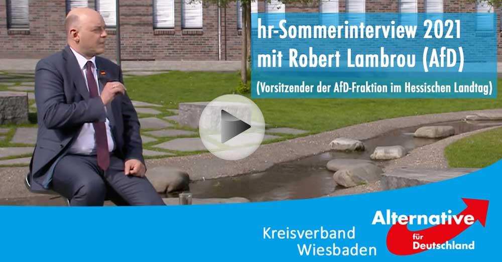 hr-Sommerinterview-mit-Robert-Lambrou-(AfD)-2021